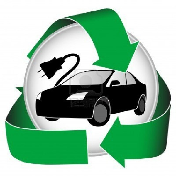 electric-car-icon